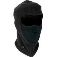 Шапка - маска Norfin EXPLORER (303320-L)