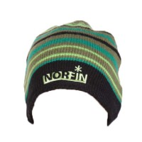 Шапка Norfin (302772-DG-XL)