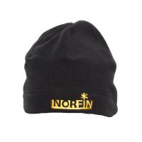 Шапка Norfin (302783-BL-L)