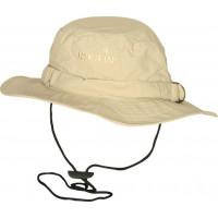 Шляпа Norfin (7430)
