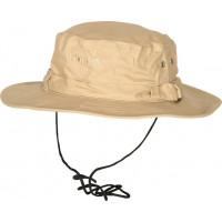 Шляпа Norfin, хлопок (7440)