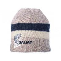Шапка Salmo WOOL (302744-L)