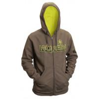 Куртка Norfin (710006-XXXL)