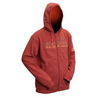 Куртка Norfin (711004-XL)