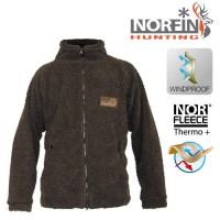 Куртка Norfin Hunting Bear (722001-S)