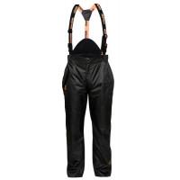 Штаны демисезонные мембранные Norfin Peak Pants (521001-S)