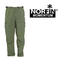 Штаны - шорты Norfin MOMENTUM (661006-XXXL)