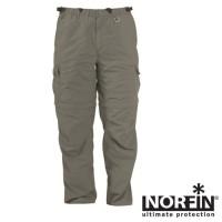Штаны-шорты Norfin MOMENTUM (661106-XXXL)
