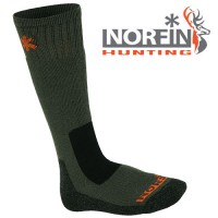 Hоски Norfin Hunting Extra Long (740-M)