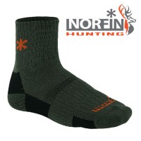 Hоски Norfin Hunting Warm (742-M)