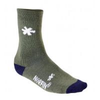 Носки Norfin WINTER (303709-M)