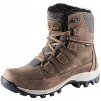 Ботинки женские зимние Kamik Escapadeg Gore-Tex -32°С (WK2075-6)