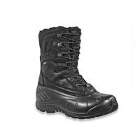 Ботинки зимние Kamik BROMLEYG GORE-TEX -40°С (WK0060-7)