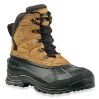 Ботинки зимние Kamik FARGO -32°С (WK0007-7)