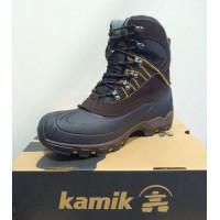 Ботинки зимние Kamik SNOWCAVERN -40°С (WK0083-7)