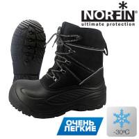 Ботинки зимние Norfin DISCOVERY -30°С (14960-41)
