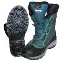 Ботинки зимние Norfin SNOW -20°С (13980-40)
