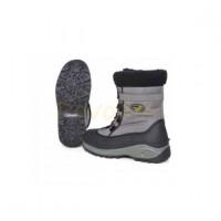 Ботинки зимние Norfin SNOW GRAY - 20°С (13980-GY-40)