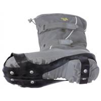Шипы для обуви зимней Norfin (505502)