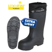 Зимние сапоги Norfin YUKON -50°С (14980-40)