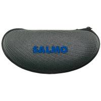 Футляр для очков Salmo (S-2601)