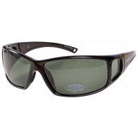 Поляризационные очки Salmo (S-2512)