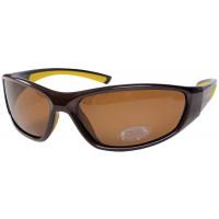 Поляризационные очки Salmo (S-2513)