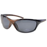 Поляризационные очки Salmo (S-2514)