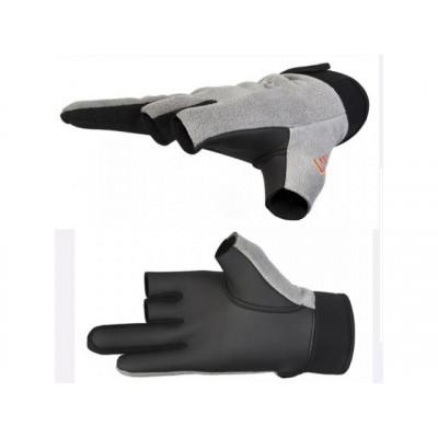 Перчатки мембранные Norfin ARGO (703066-L)