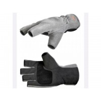 Перчатки мембранные Norfin POINT (703063-L)