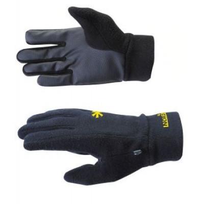 Перчатки Norfin (703040-L)