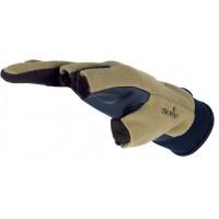 Перчатки Norfin (703055-L)