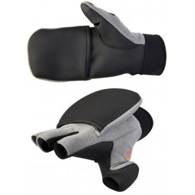 Перчатки-варежки мембранные Norfin HELIUM (703067-L)
