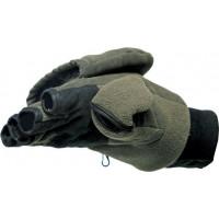 Перчатки-варежки Norfin (303108-L)