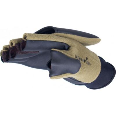 Перчатки-варежки Norfin (703056-L)