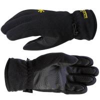 Перчатки ветрозащитные Norfin (703070-L)