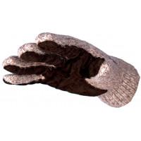 Перчатки Salmo (7043-L)