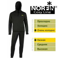 Термобельё Norfin COSY LINE (3007101-S)