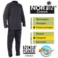 Термобельё Norfin Creeck (3031001-S)