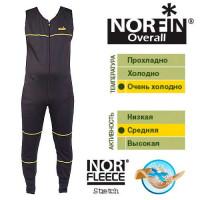Термобельё Norfin Overall (3028006-XXXL)