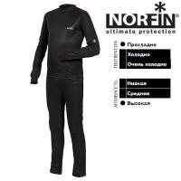 Термобельё подростковое Norfin THERMO LINE JUNIOR (308101-146)