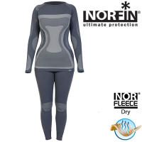 Термобельё женское Norfin ACTIVE LINE WOMAN (3041000-XS)