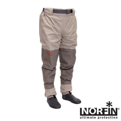 Полукомбинезон забродный Norfin (91242)