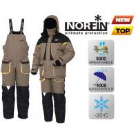Зимний костюм Norfin ARCTIC -25°C (421106-XXXL)