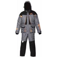 Зимний костюм подростковый Norfin ARCTIC JUNIOR -25°С (822001-146)