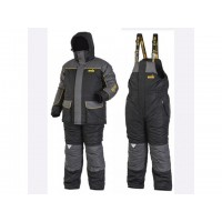 Зимний костюм Norfin ATLANTIS -35°С (438001-S)