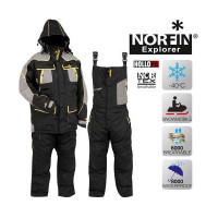 Зимний костюм Norfin EXPLORER -40°С (340002-M-L)