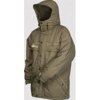 Зимний костюм Norfin EXTREME 2 -32°С (309000-XS)