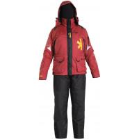 Зимний костюм Norfin LADY -30°С (329000-XS)