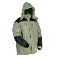 Зимний костюм Norfin POLAR -40°С (406005-XXL)
